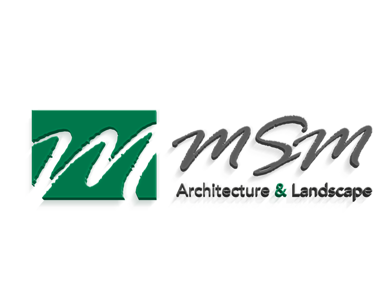 logo-msm-arquitectura.png